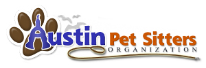 View My APSO Sitter Profile