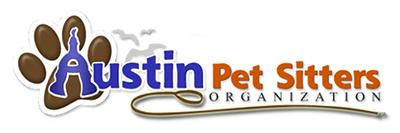 Austin Pet Sitters Organization
