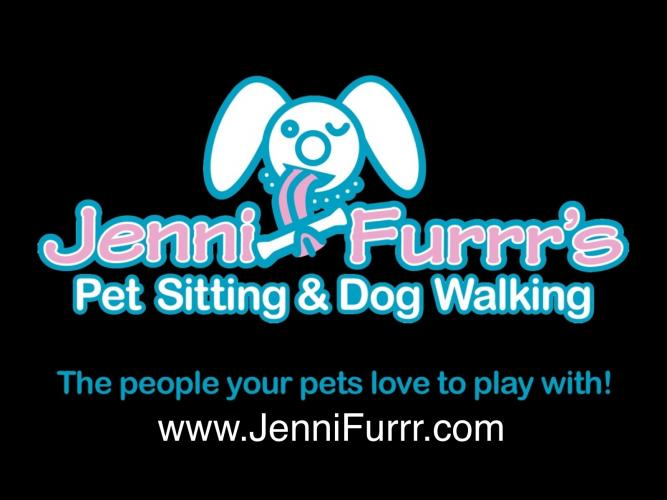 Jennifer Arnett - Austin Pet Sitters Organization